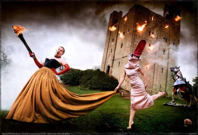 David-Lachapelle-Photo