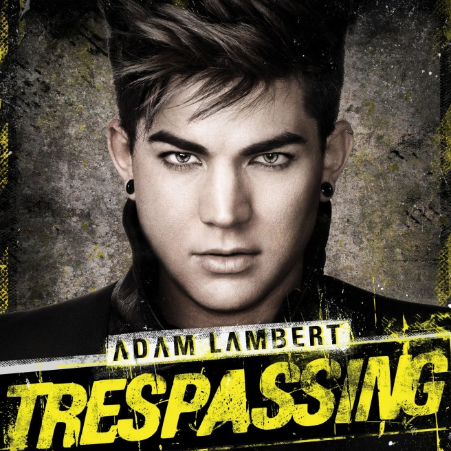 Adam-Lambert-Trespassing