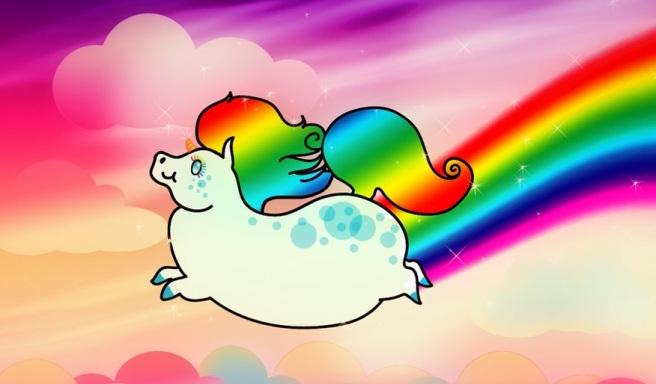 fat_unicorn_by_triumfa-d3a25c7