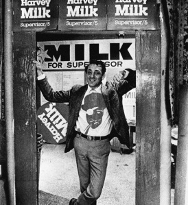 harvey Pirart milk