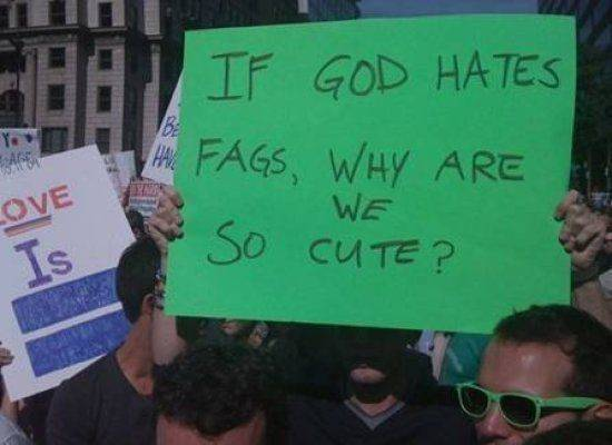 If-God-Hates-Fags-Why-Are-We-So-Cute