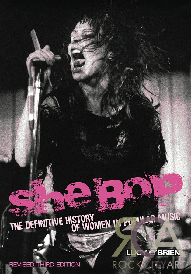 shebop_by_lucy_obrien01_website_image_ying_standard