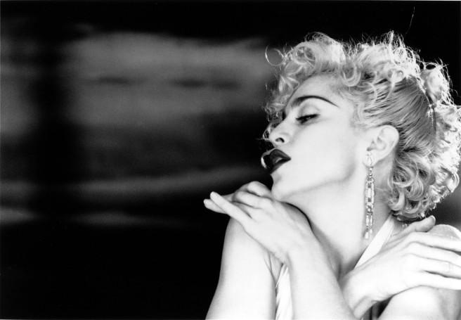 Vogue-3-madonna-31380629-1600-1111