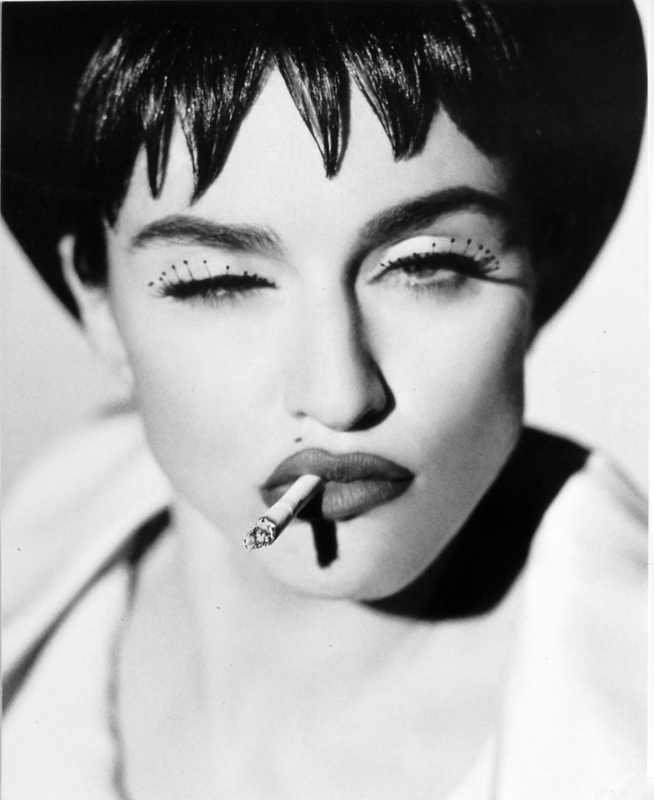 12_herb_ritts