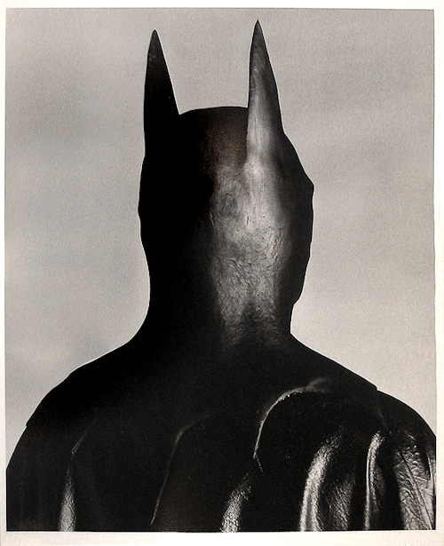 Batman-x-herb-ritts