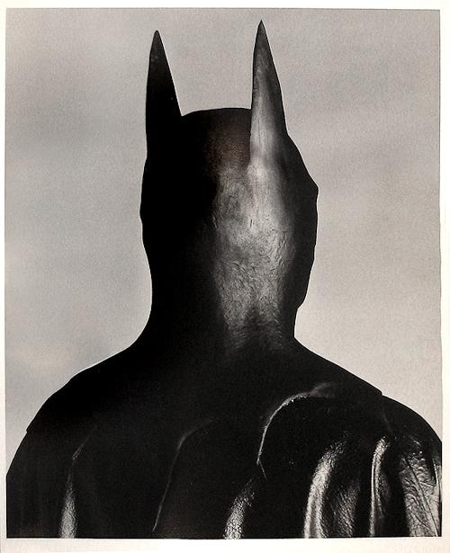 Batman-x-herb-ritts