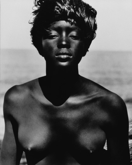 Herb-Ritts-1
