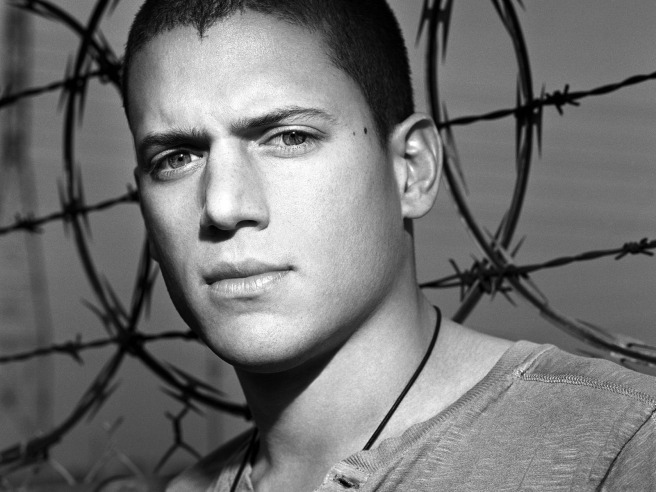 wentworth-miller-wentworth-and-luke-33273413-1600-1200