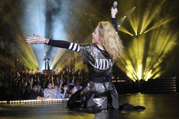 12-05-31-madonna-mdna-tour-tel-aviv-opening-night-0080