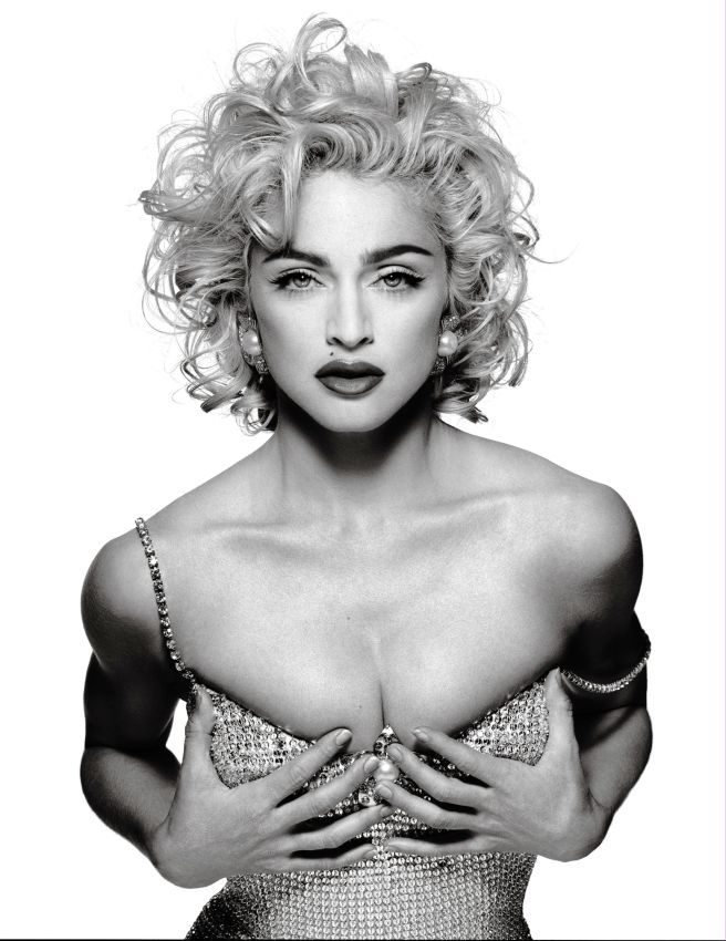 1991__madonna_by_patrick_demarchelier_for_glamour_cover__585853_83658