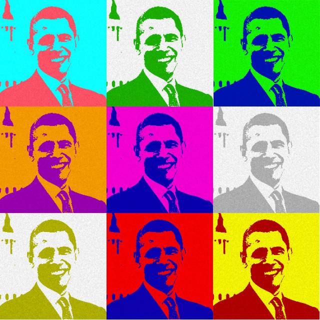 Barack_Obama_Andy_Warhol