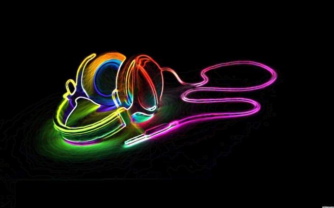 url-wwwhq-net-music-neon-resolution_255074