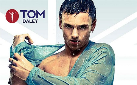 Tom_Daley_2752191c