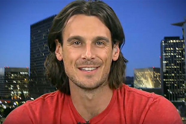 chris_kluwe3-620x412