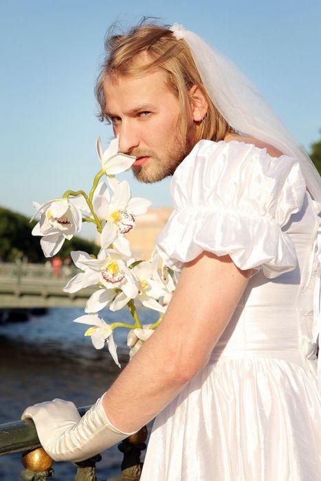 man-in-wedding-dress