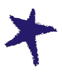 Stonewall-UK-logo