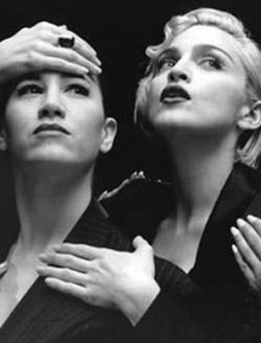 Donna+DeLory++Madonna+madonna+y+donna