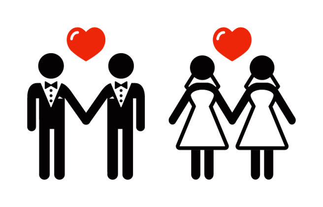 equal-marriage