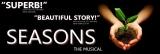 Seasons_The_Musical