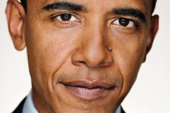 barack_obama_the_opacity_of_hope
