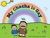 chacha-11