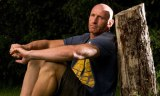 Gareth-Thomas-rugby-leagu-006