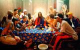 DLC_JESUS_HOMEBOY_LASTSUPPER_NARROW_MPR_0612000