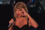 141024-taylor-swift-out-of-the-woods-kimmel
