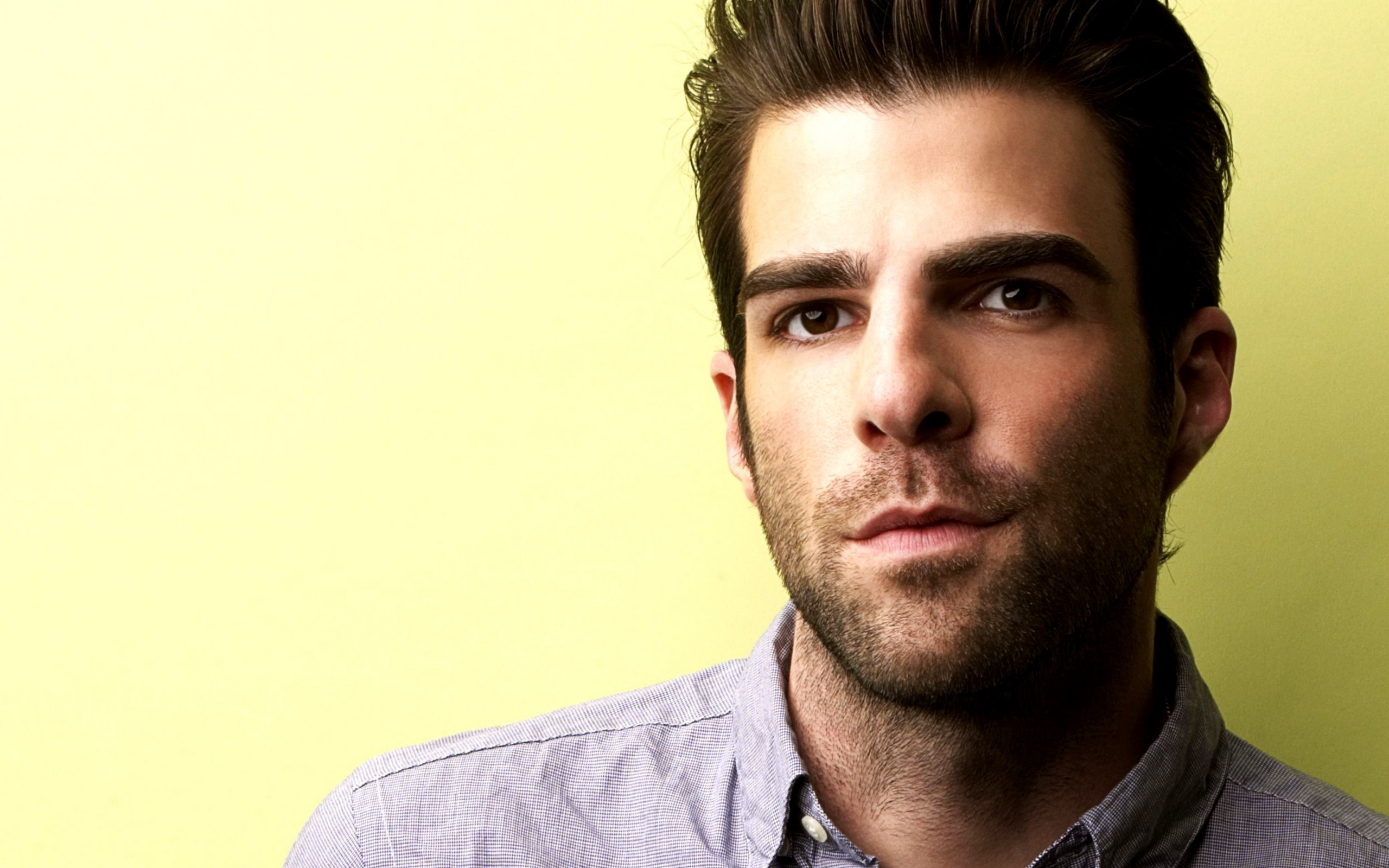 a message from zachary quinto lgbticons zq widescreen zachary quinto 11538078 2560 1600