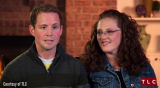 My-Husbands-Not-Gay-TLC-show-screenshot-December-2014-640x352