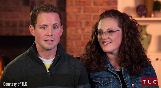 My-Husbands-Not-Gay-TLC-show-screenshot-December-2014-640x352