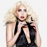 Lady-Gaga1