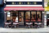 balans-cafe