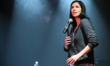 US-comedian-Sarah-Silverm-019
