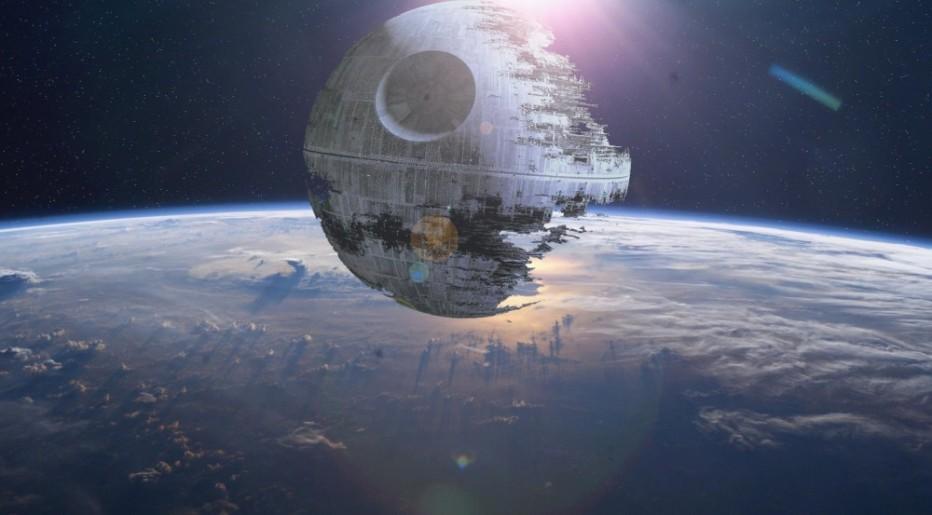 livro-star-wars-aftermath-chris-weding-star-wars-the-force-awakens-estrela-da-morte-1-e1426696421919