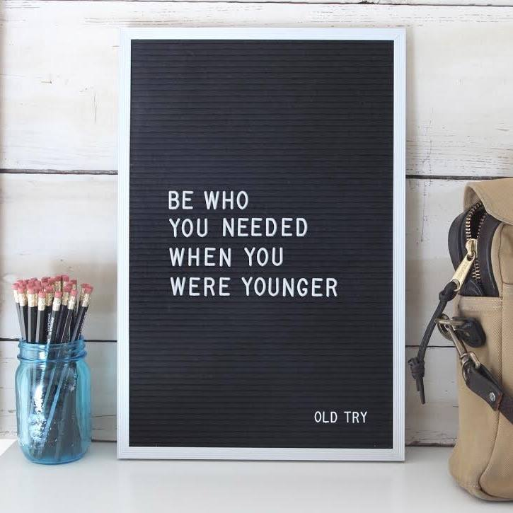 be-who-you-need-when-you-were-younger-1444743904